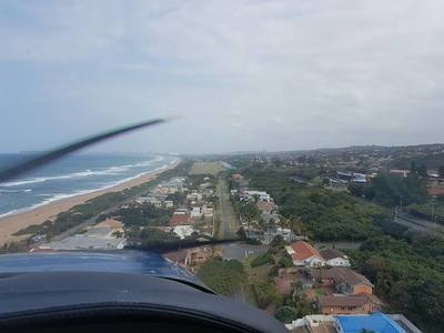 News - OFA ERMELO FLIGHT SCHOOL